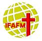 IFAFM